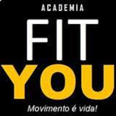 FIT YOU Ilha Comprida SP