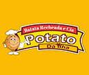 Potato da Ilha
